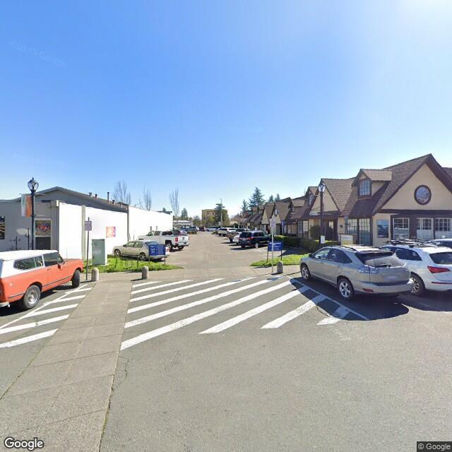6930-6932 Sebastopol Ave,Sebastopol,CA,95472,US