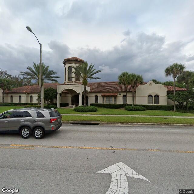 6985 Wallace Rd,Orlando,FL,32819,US