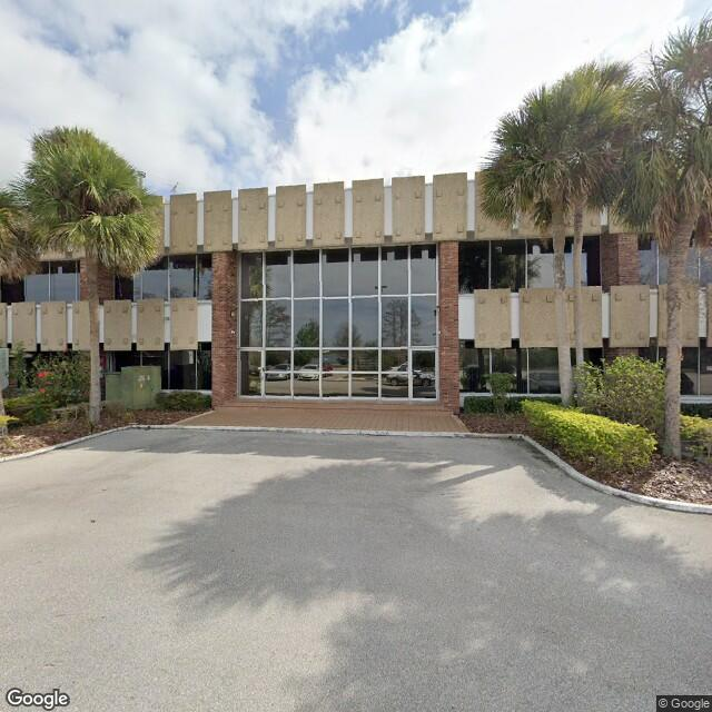 6990 Lake Ellenor Dr,Orlando,FL,32809,US