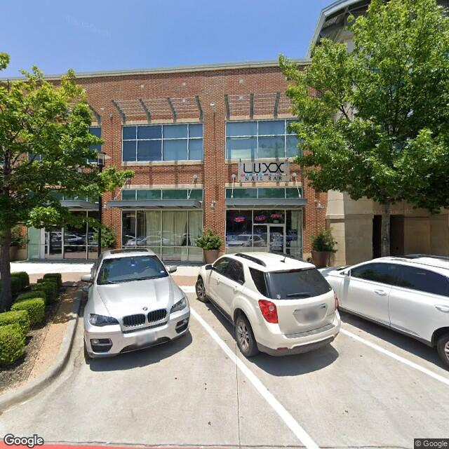 900 Custer Rd,Richardson,TX,75080,US