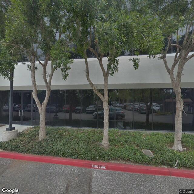 700 E El Camino Real,Mountain View,CA,94040,US