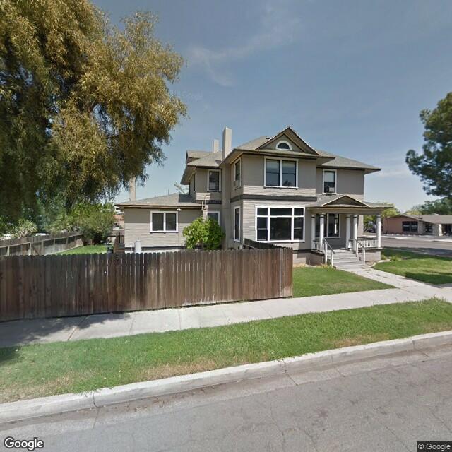 982 W Shaw Ave,Clovis,CA,93612,US