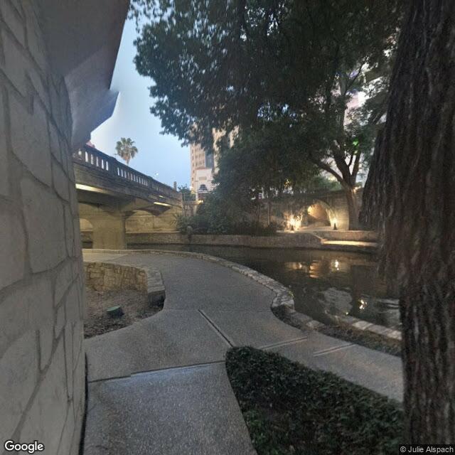 700 N Saint Marys St,San Antonio,TX,78205,US
