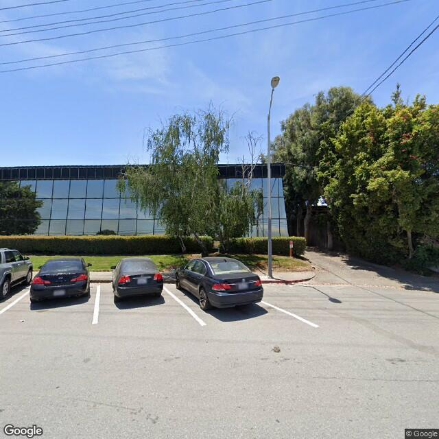 700 S Claremont St,San Mateo,CA,94402,US