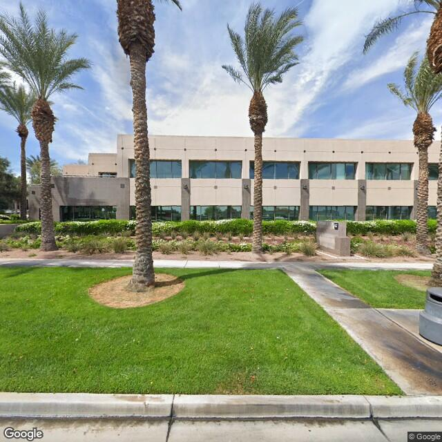 701 N Green Valley Pky,Henderson,NV,89074,US