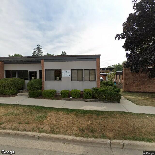 702-704 Abbott Rd,East Lansing,MI,48823,US