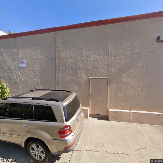 702 Porter Ave,Stockton,CA,95207,US