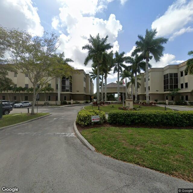3067 Tamiami Trl,Port Charlotte,FL,33952,US