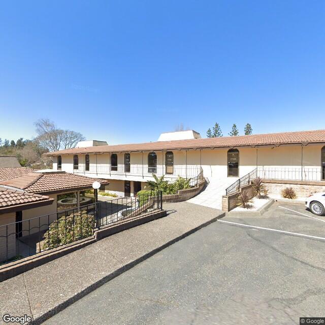 7064 Corline Ct,Sebastopol,CA,95472,US
