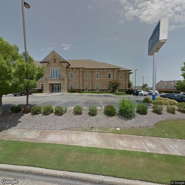 4834-4923 Carmichael Rd,Montgomery,AL,36106,US