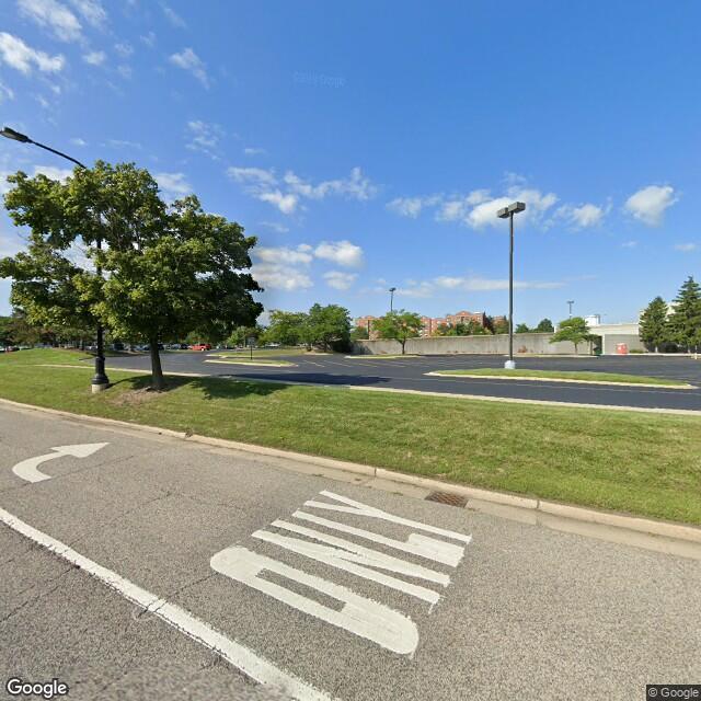 7080 N Mccormick Blvd,Lincolnwood,IL,60712,US