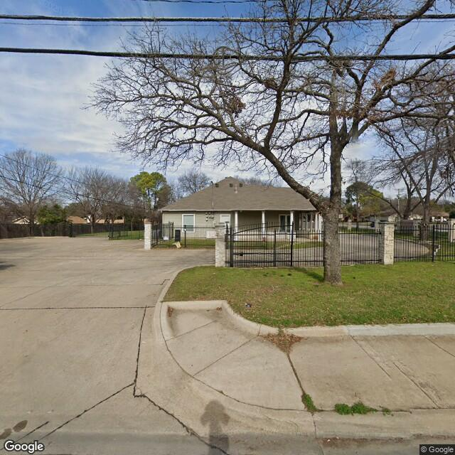 708 N Fielder Rd,Arlington,TX,76012,US