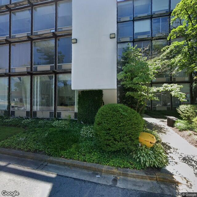 7100 Baltimore Ave,College Park,MD,20740,US