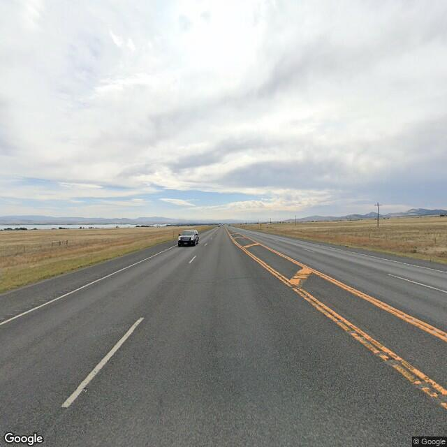 7100 US Highway 287,Arlington,TX,76001,US