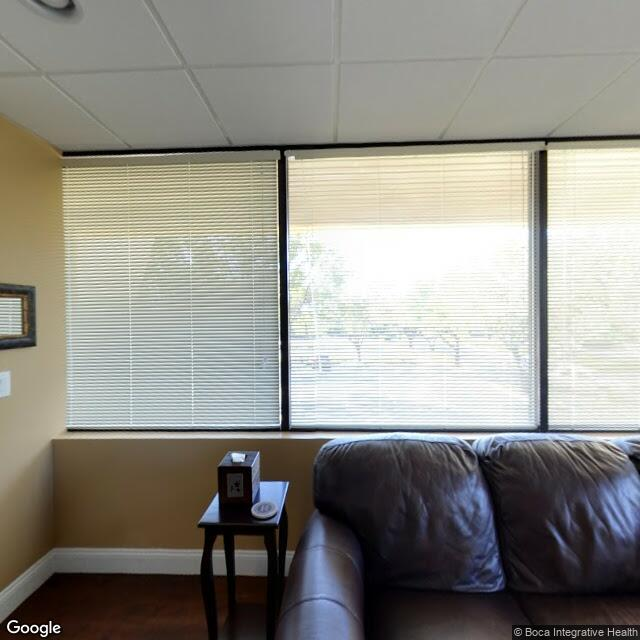 7100 W Camino Real,Boca Raton,FL,33433,US