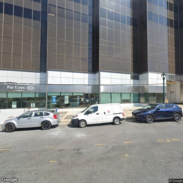 7101 Wisconsin Ave,Bethesda,MD,20814,US