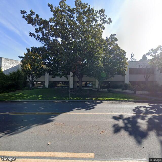 710 Lakeway Dr,Sunnyvale,CA,94085,US