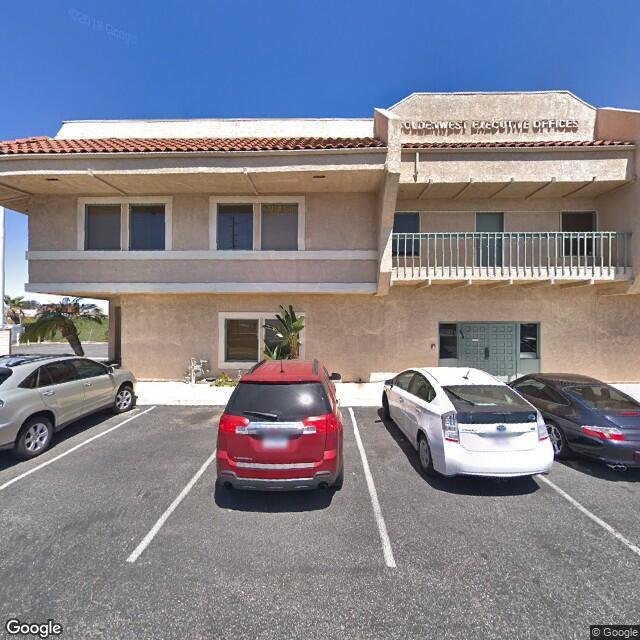7111 Garden Grove Blvd,Garden Grove,CA,92841,US