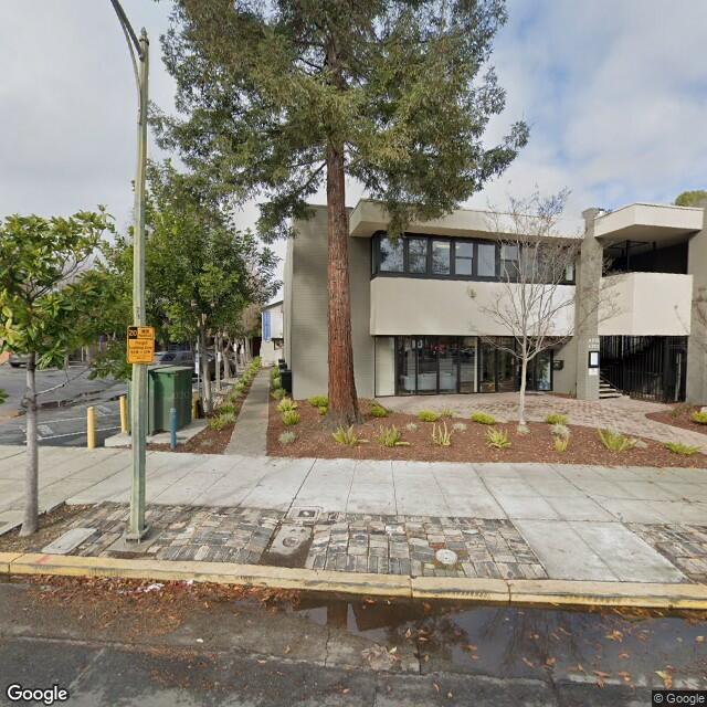 711-719 Colorado Ave,Palo Alto,CA,94303,US