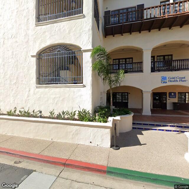 711 E Daily Dr,Camarillo,CA,93010,US