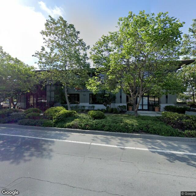 940-942 Chorro St,San Luis Obispo,CA,93401,US