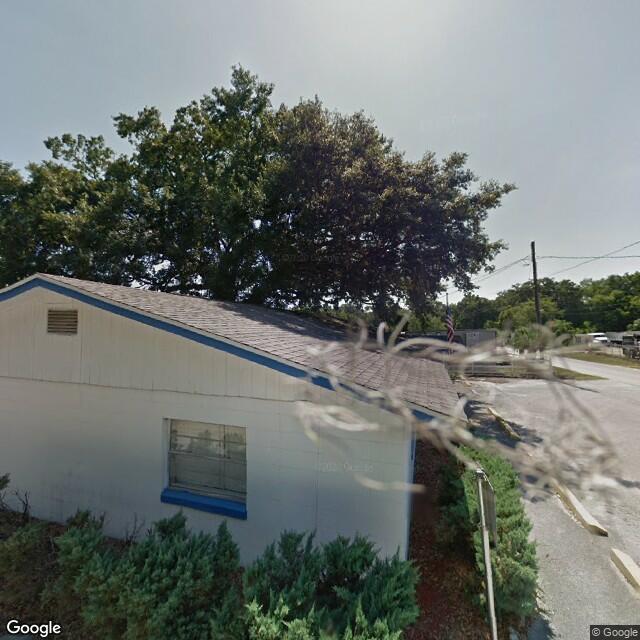 29241-29277 US Highway 19 N,Clearwater,FL,33761,US