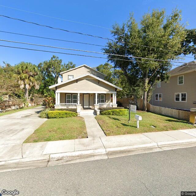 715 Mabbette St,Kissimmee,FL,34741,US