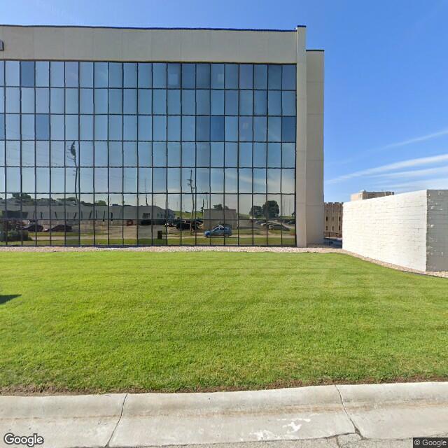 7171 Mercy Rd,Omaha,NE,68106,US