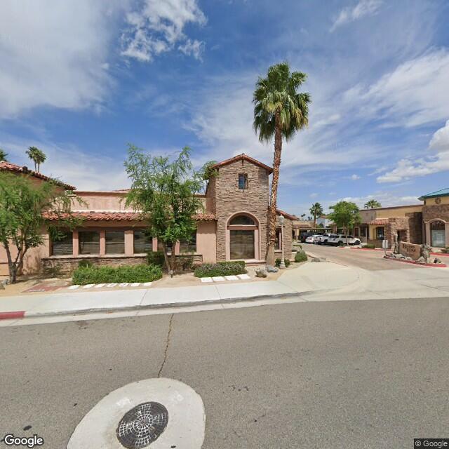 71780 San Jacinto Dr,Rancho Mirage,CA,92270,US