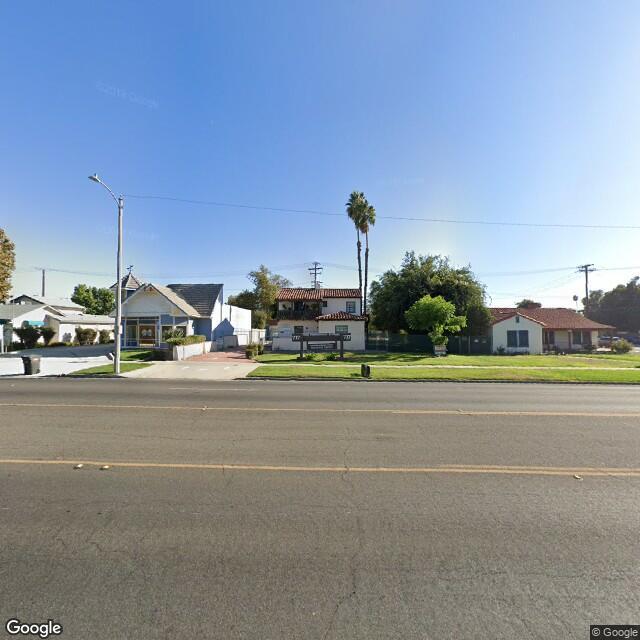 717 E Florida Ave,Hemet,CA,92543,US
