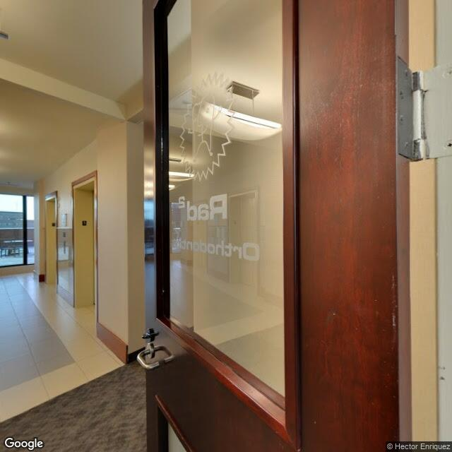 7201 Wisconsin Ave,Bethesda,MD,20814,US