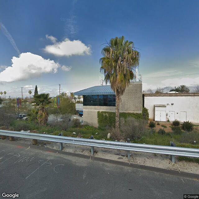 720 N Eureka St,Redlands,CA,92374,US