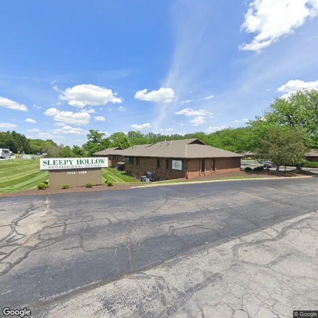 7213-7313 W Jefferson Blvd,Fort Wayne,IN,46804,US