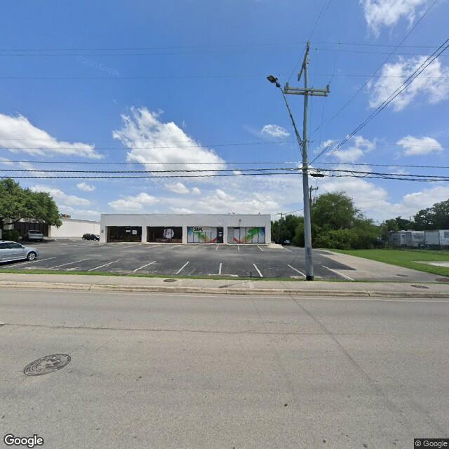 722-740 Isom Rd,San Antonio,TX,78216,US