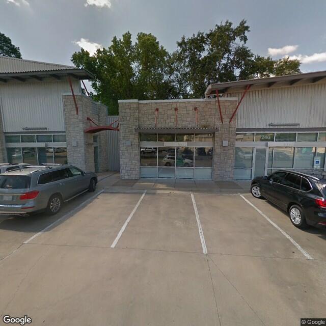 724-728 W Southwest Loop 323,Tyler,TX,75701,US