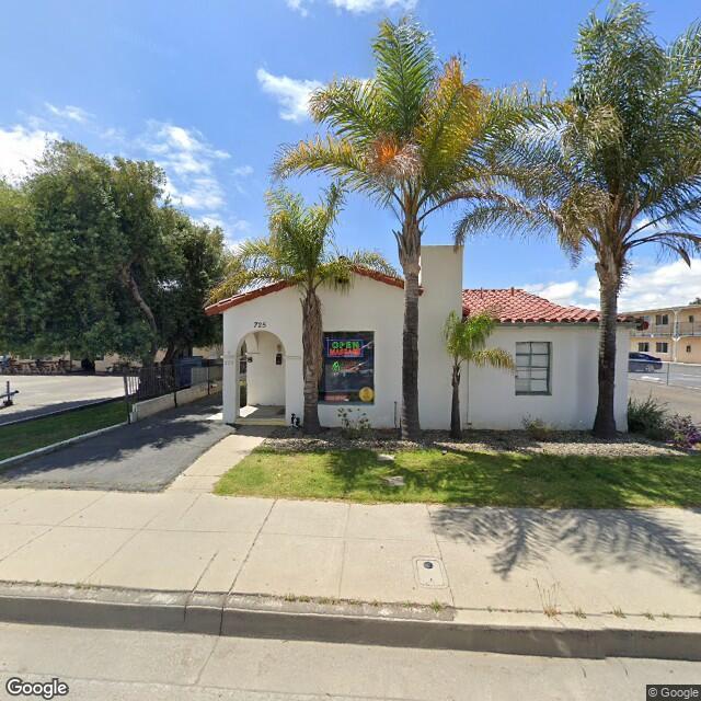 725 S Broadway,Santa Maria,CA,93454,US