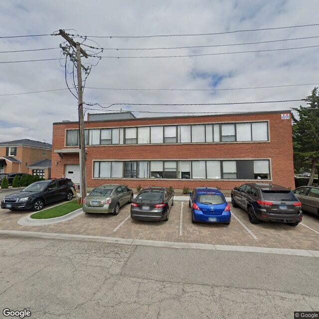 7300 N Cicero Ave,Lincolnwood,IL,60712,US