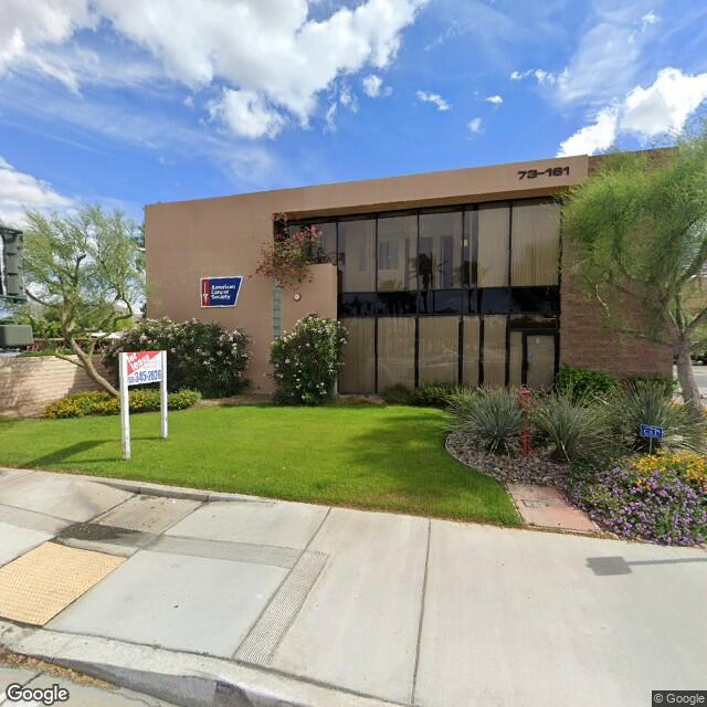 73161 Fred Waring Dr,Palm Desert,CA,92260,US