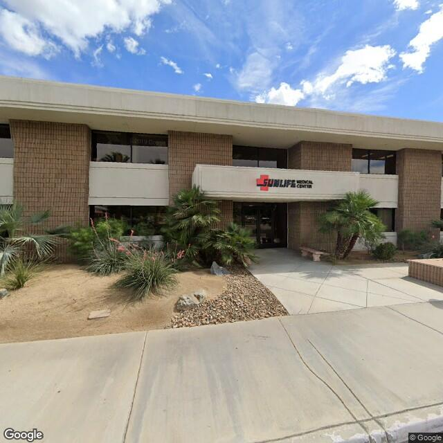 73211 Fred Waring Dr,Palm Desert,CA,92260,US