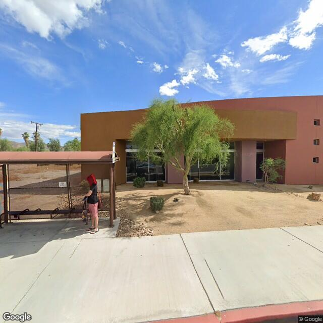 73271 Fred Waring Dr,Palm Desert,CA,92260,US
