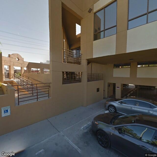 732 S 6th St,Las Vegas,NV,89101,US