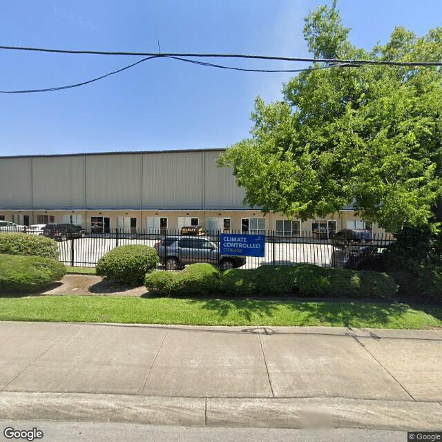 21803 Encino Commons Blvd,San Antonio,TX,78259,US
