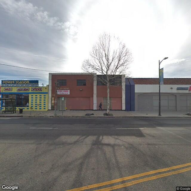 7350 Reseda Blvd,Reseda,CA,91335,US