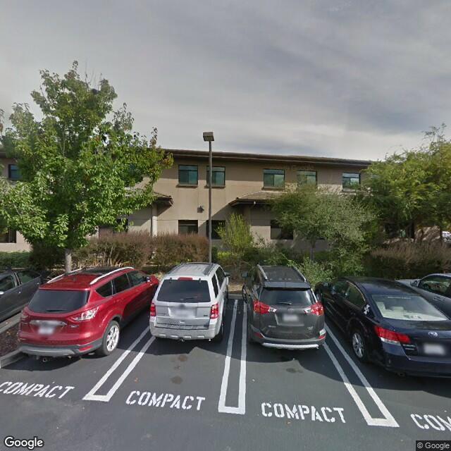735 Tank Farm Rd,San Luis Obispo,CA,93401,US