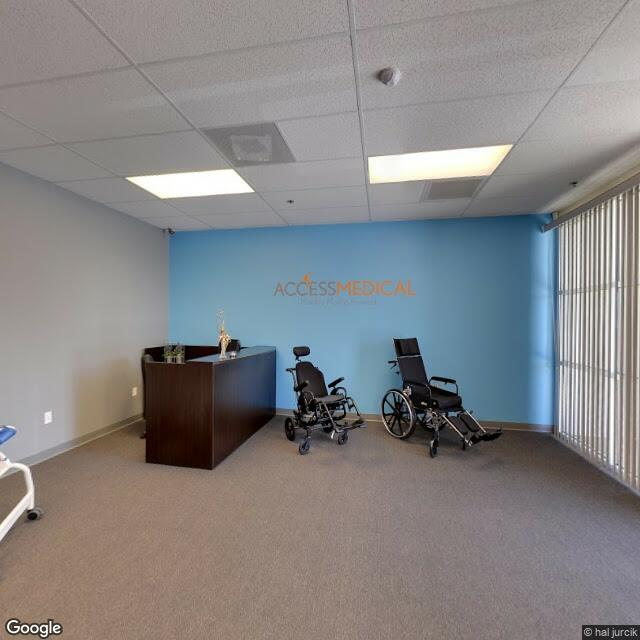 73800 Dinah Shore Dr,Palm Desert,CA,92211,US