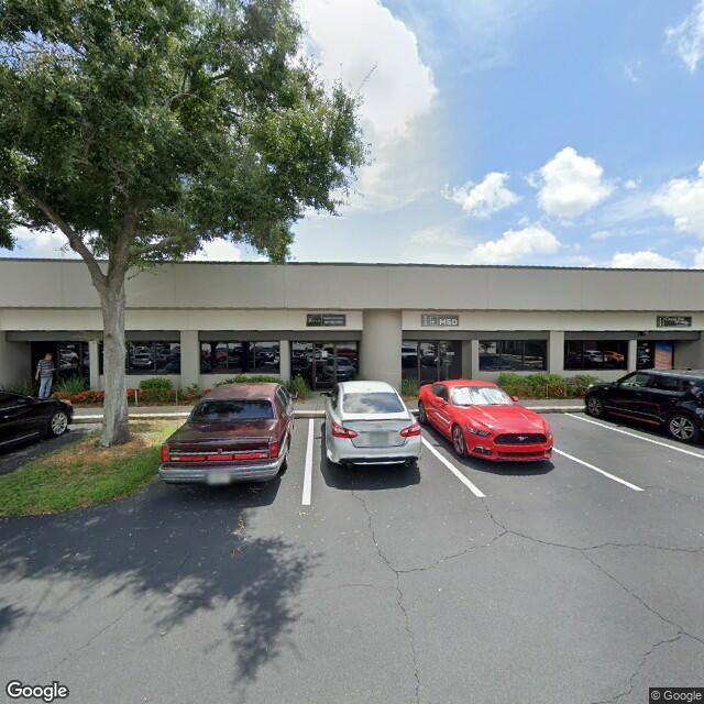 1551 W Bay Dr,Largo,FL,33770,US