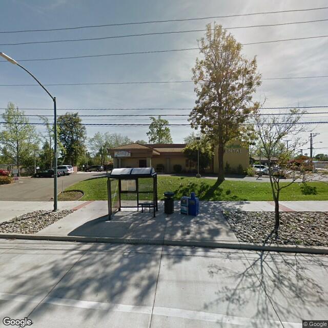 7400 Sunrise Blvd,Citrus Heights,CA,95610,US