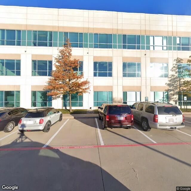 7460 Warren Pky,Frisco,TX,75034,US