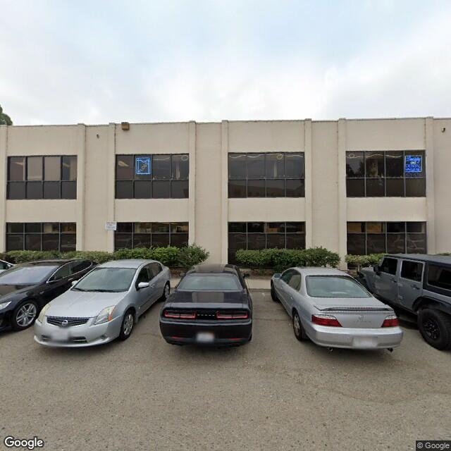 750 Medical Center Ct,Chula Vista,CA,91911,US