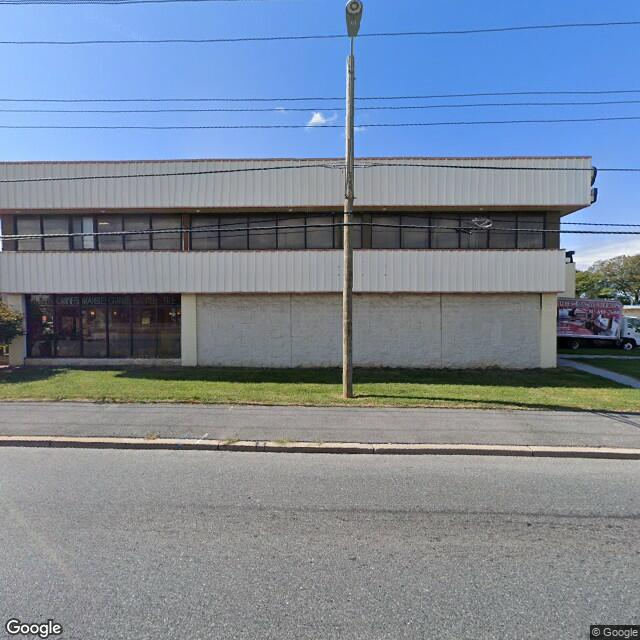 751 E Gude Dr,Rockville,MD,20850,US